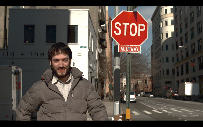 Applying LUTs to Log Footage in FCP, Premiere, Avid and