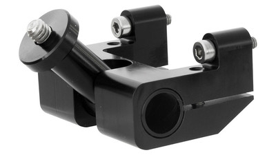 ARRI Monitor Bracket for WCU-4
