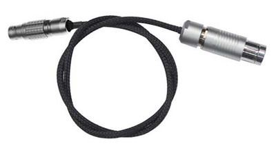 ARRI K2.0010474 Camera Power Cable for Artemis