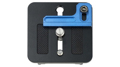 Tilta Quick Release Plate for BS-T03