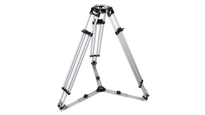 Ronford-Baker Medium Duty Tripod - Tall, 150mm Bowl