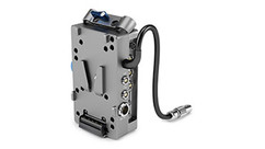 ARRI V-Mount Power Splitting Box Mk II