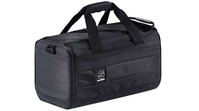 Sachtler Camporter Bag - Small