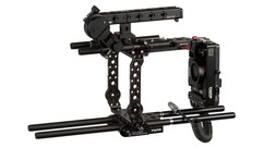 Tilta ARRI ALEXA Mini Camera Rig - Gold Mount