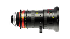 Angenieux Optimo Style 30-76mm T2.8 Zoom