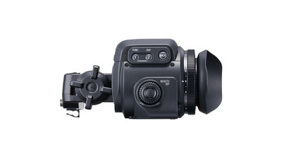 Canon EVF-V70 OLED Viewfinder for C700