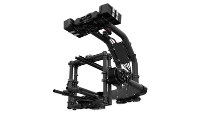 Freefly Systems MoVI XL with Case