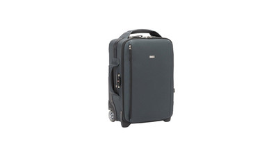 Think Tank Video Transport 18 Rolling Case