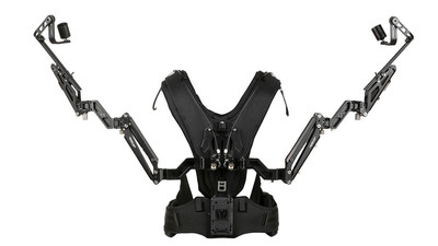 TiltaMax ARM-T02 Armor Man 2.0 Gimbal Support