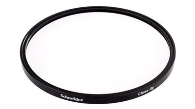 Schneider Full Diopter +1 Filter - 138mm