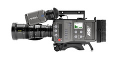 ARRI AMIRA Basic Camera Kit