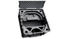 Jason Cases MoVI Pro Case