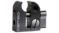 Cameo Chico Clamp for 15mm Rods