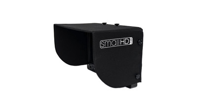 SmallHD 1300 Series Sunhood