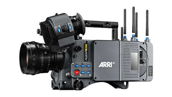 arri-alexa-sxt-w-basic-camera-set-side-v