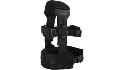 Cinema Devices Ergorig Lightweight Body Mounted Harness (Standard)