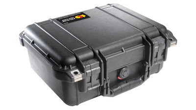 TVLogic CC-P58 Pelican 1400 Case for VFM-058W