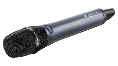 Sennheiser SKM300-835G3-A Wireless Handheld Transmitter/Microphone