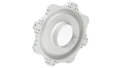Chimera OctaPlus Speed Ring