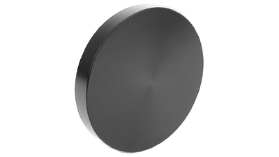 Duclos Lenses 95mm Heavy Duty Front Cap