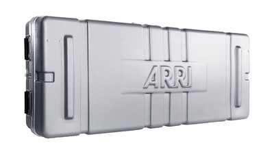 ARRI Case for SkyPanel S120 (Manual Version)