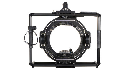 ARRI Maxima MX30 QL Pro Set - Gold Mount