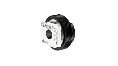 ARRI VFA-1 Viewfinder Adapter for Sony PMW F5/F55
