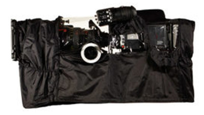 Harrison Camera Raincover for Phantom Flex 4K