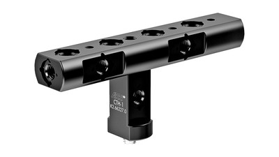 ARRI CTH-1 Cage Top Handle