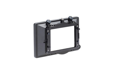 ARRI LMB-25 3-Stage Lightweight Matte Box