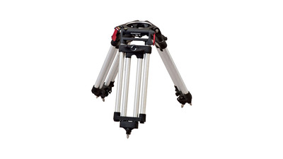 OConnor Cine HD Baby Tripod - 150mm Bowl