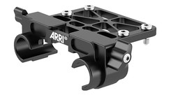 ARRI 15mm LWS Adapter for CBP