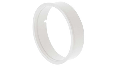 ARRI Plain White Focus Ring for WCU-4 or SXU-1