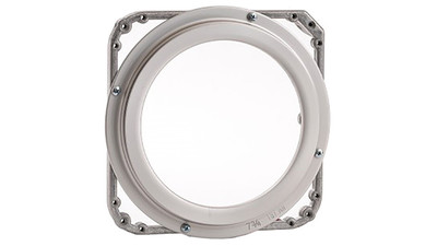 Chimera Speed Ring for Video Pro Lightbank