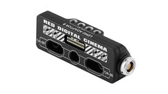 RED DSMC2 LEMO Adaptor B