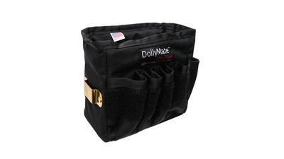 CGE Tools DollyMate MiniMate - Black