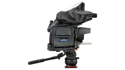 camRade Wetsuit for Canon C300 and C500