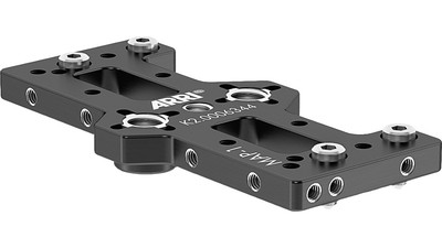 ARRI MAP-1 Lightweight Adapter Plate for ALEXA Mini