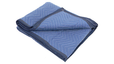 Matthews Sound Blanket with Grommets