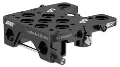 ARRI Top Plate for Canon C300 MKII