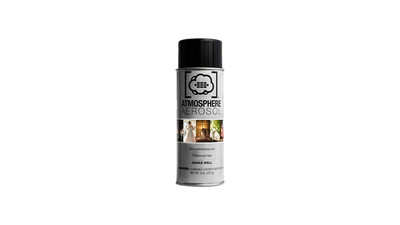 Atmosphere Aerosol (Fog FX) - 8 oz