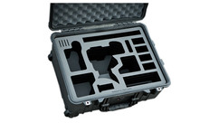 Jason Cases Canon C300 Mk II Case