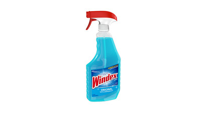 Windex Original Glass Cleaner - 23 fl oz