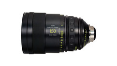 ARRI / ZEISS 150mm Master Prime LDS T1.3 - PL Mount