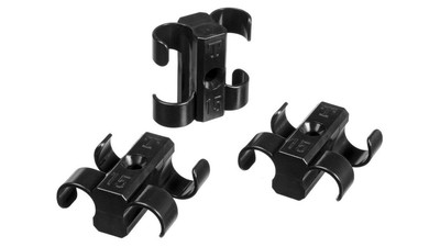 Chimera 5090 Panel Frame Connector (3-Piece Set)