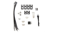 Freefly Systems MoVI M15 Spare Parts Kit