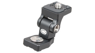 Cameo Swivel Mount for On-Board Monitors
