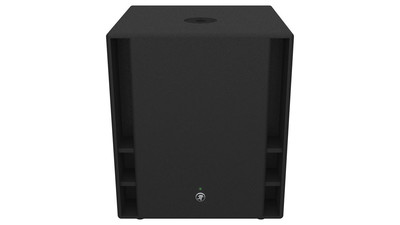 Mackie Thump18S 1200W Powered Subwoofer - 18""