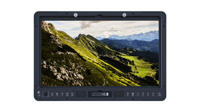 "17"" SmallHD 1703 HDR Production Monitor"