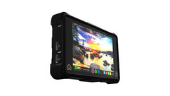 "ATOMOS Shogun Inferno 7"" 4K Monitor/Recorder"
